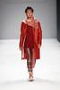 Dawid Tomaszewski - Mercedes-Benz Fashion Week Berlin SpringSummer 2013#049