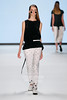 Romanian Designers - Mercedes-Benz Fashion Week Berlin SpringSummer 2013#045