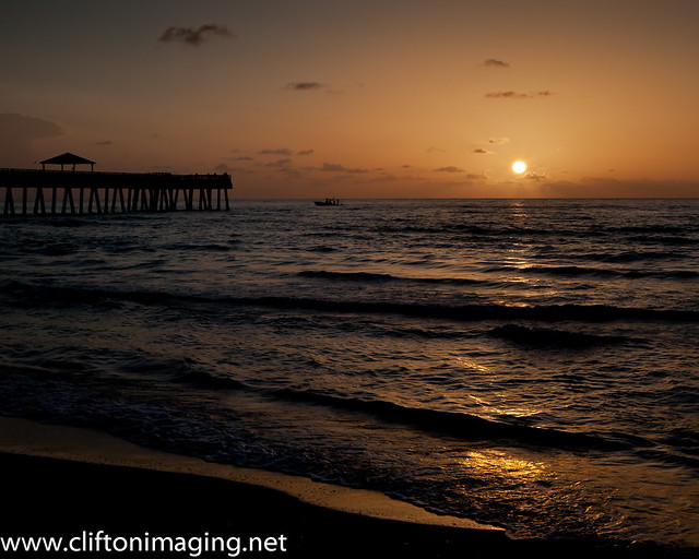 Photo for Juno fishing pier