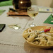 June 28th - Simple Supper At Home in Beaune