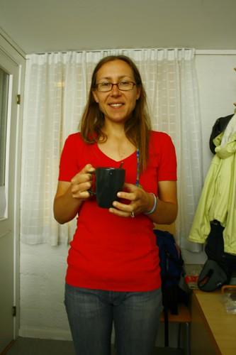 Jenn 7.9.2012