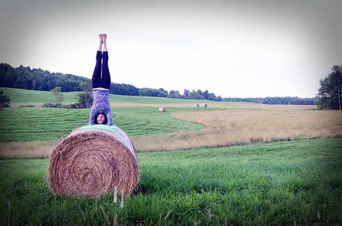 2012 07 yoga 02