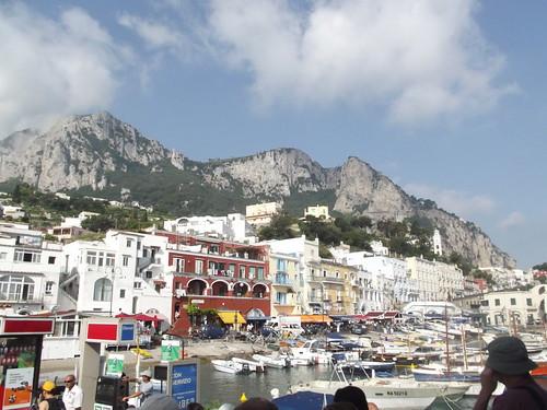 marina_marina_capri_marina_grande