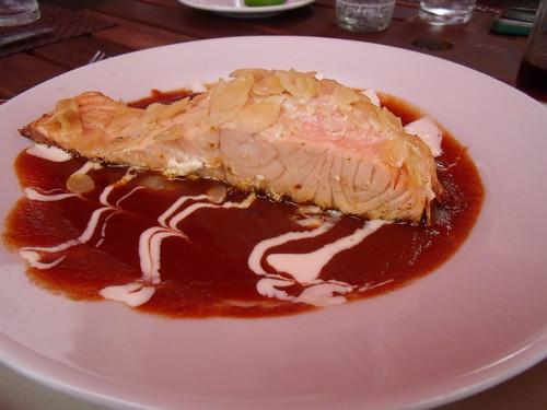 Casareyna (Puebla, Puebla)