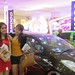 Yaris Show Off 2012 Jogjakarta 80