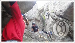 20120715龍洞進階初岩58