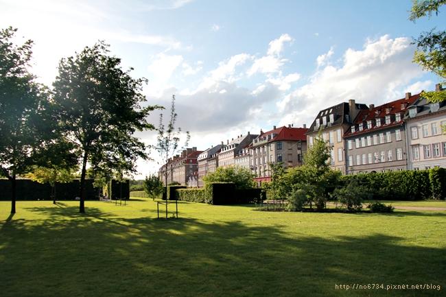 20120617_Copenhagen_3718 f