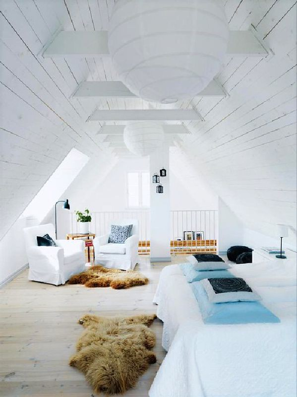 Swedish-Home-Interior-Design-Ideas