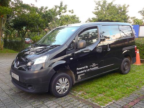 P1310054