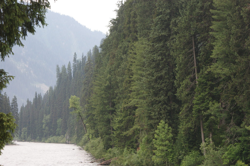 """MJC Summer 2012 Excursion to Neelum Valley with the great """"LIBRA"""" and Co - 7595739704 59feb93a3d b"""