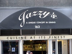 Jazzy's by edenpictures, on Flickr