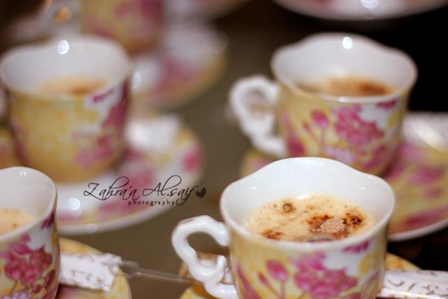 قهوتي هذا الصباح / المساء - صفحة 18 7598751274_a13a6db551_z