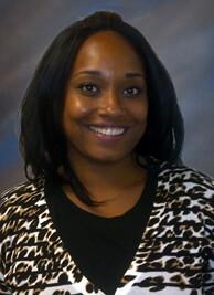 Corizon Announces New Vice President, Nursing Support Jessica Lee