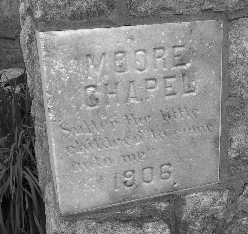 P1100489-2012-07-20-Moore-Chapel-United-Methodist-Childrens-Home-Columbia-Drive-Decatur-Cornerstone-1906