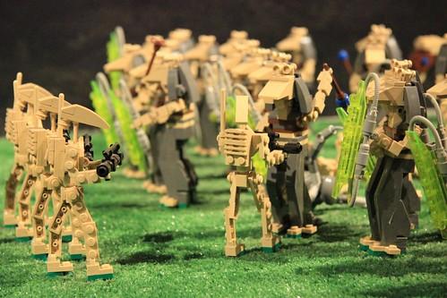 Legoland Resort Windsor 04-05-2012