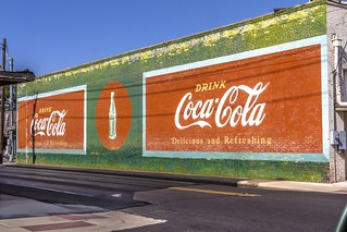 Coca-Cola Wall Sign-1.jpg