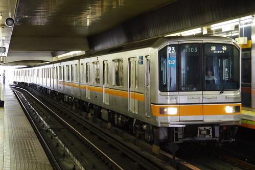 IMGP6282