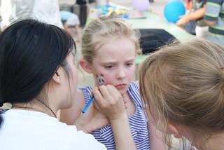 Summer Fest 7-16-2012