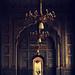 بادشاہی مسجد by A D R I F T