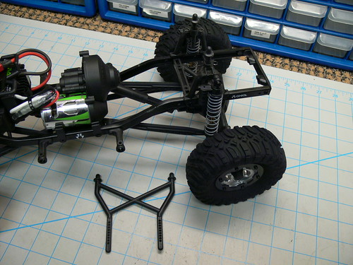 P1100593