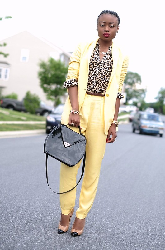 Bright Leopards full by www.jadore-fashion.com