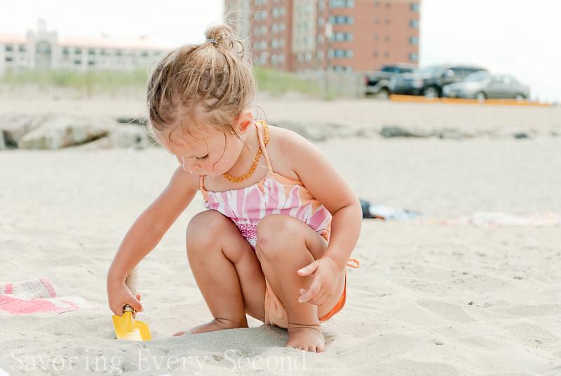 Beach Day-079.jpg