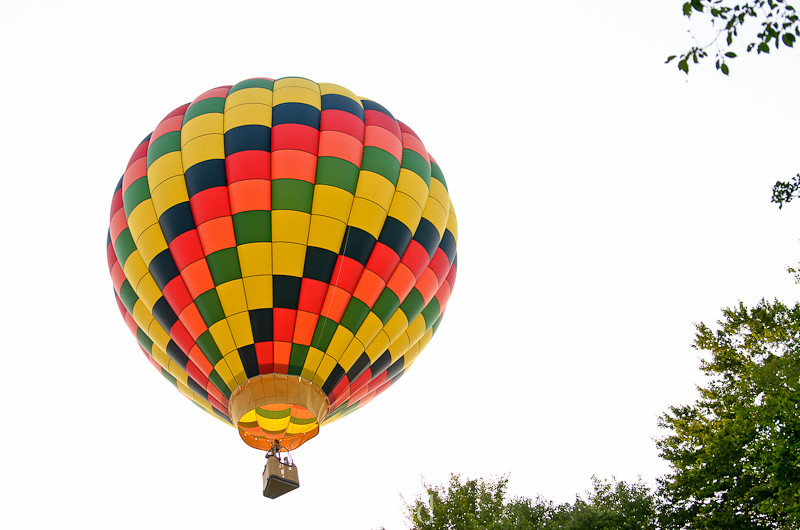 Hot Air Balloons-040.jpg
