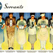 1930 ... general electric servants!