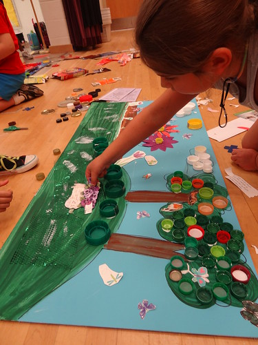 Parks & Rec Summer Program 2012 (39)