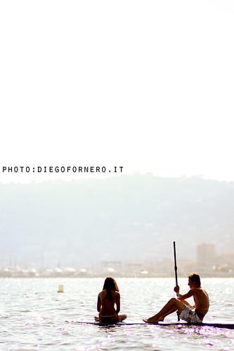 chillin' by destino2003 (diegofornero.it)