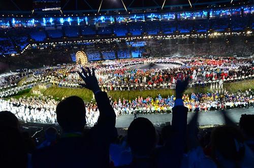 Opening Ceremony-405