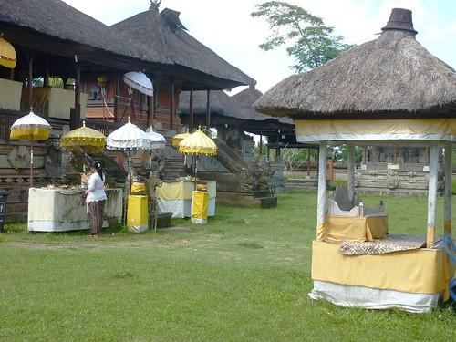 Bali-Route Batur-Ubud-Pura Pusering Jagat (3)