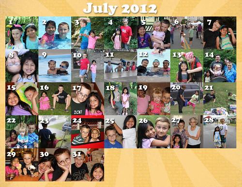 July2012_66