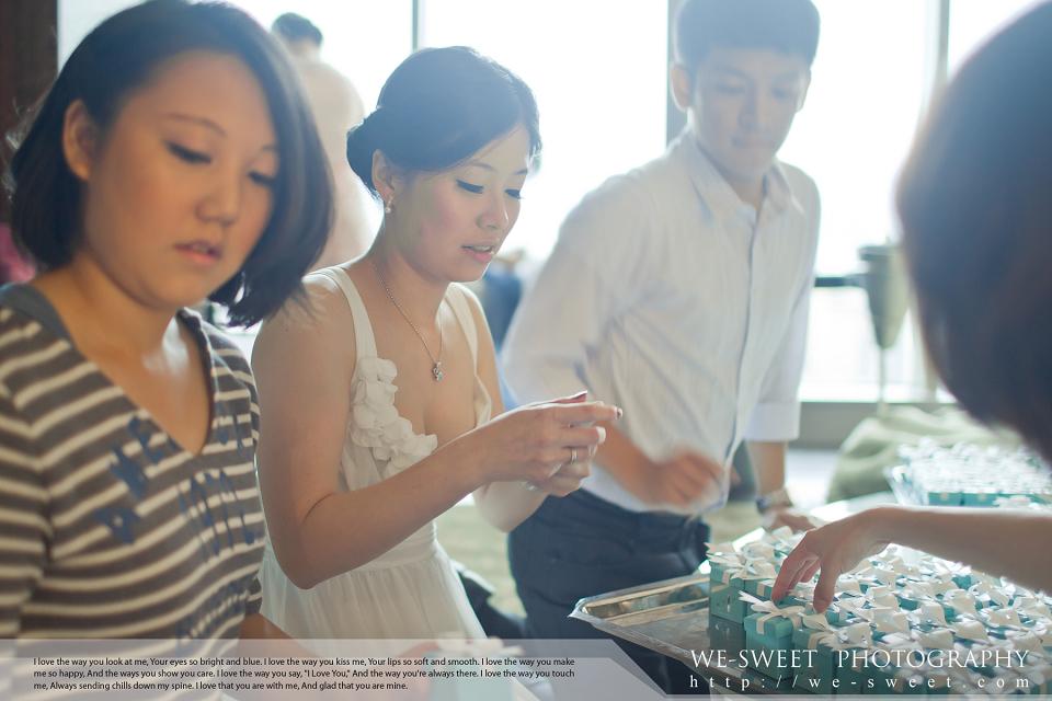[婚禮記錄] 名震&乃霖 @WHotel-007.jpg
