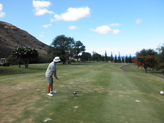 Makaha Valley Country Club 017
