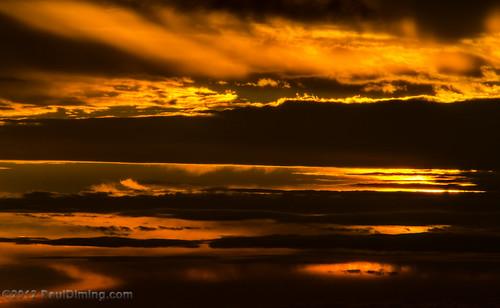 sunset landscape spring unitedstates florida sunsets stgeorgeisland saintgeorgeisland franklincounty floridapanhandle stgeorgeislandflorida d7000 franklincountyflorida saintgeorgeislandflorida pauldiming stgeorgeisl