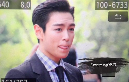 TOP Press Conference OUT OF CONTROL Shanghai 2016-06-14 (115)