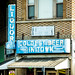 Coldest Beer in Town by Thomas Hawk