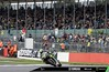 2016-MGP-GP12-Espargaro-UK-Silverstone-019