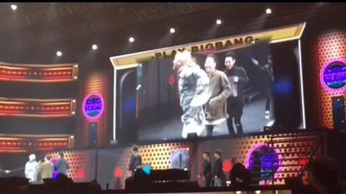 BIGBANG Zhengzhou FM 2016-03-17 (67)