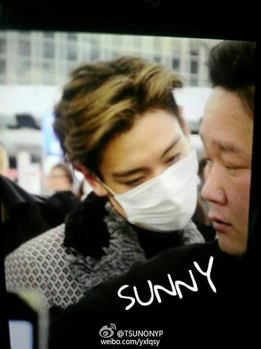 TOP - Hong Kong Airport - 15mar2015 - yxlqsy - 04