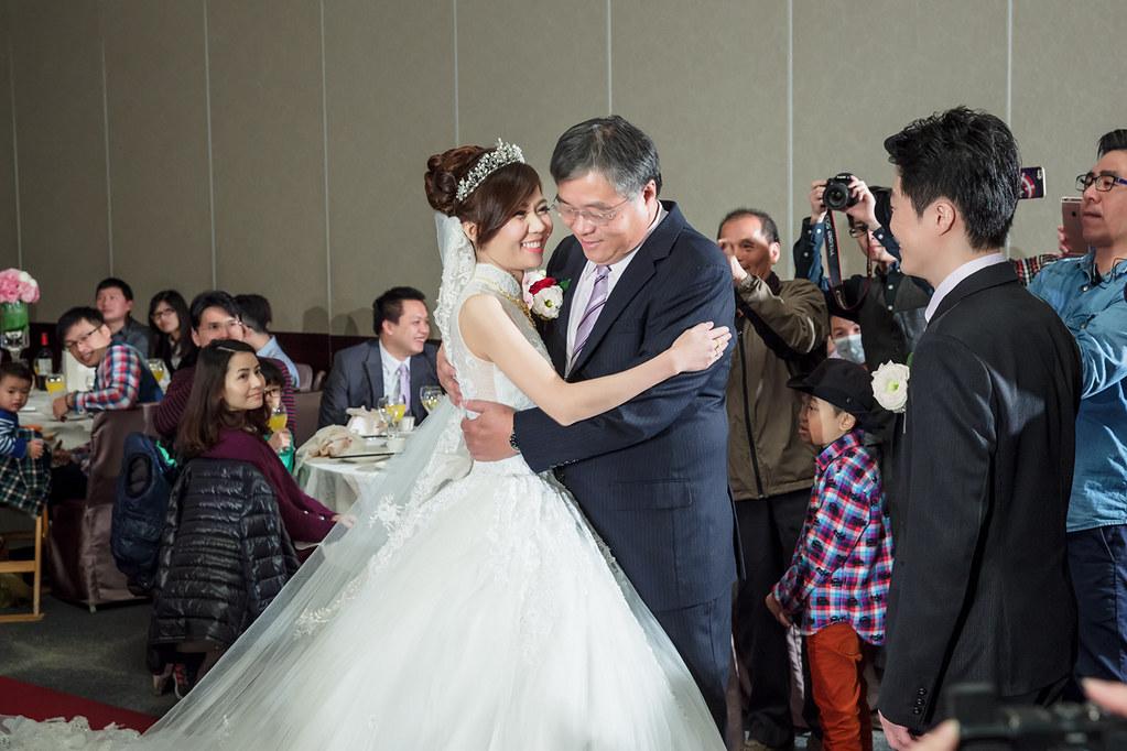 081新竹國賓婚攝