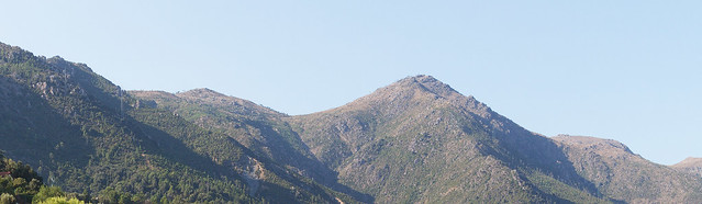 panorama ligure    (explored)