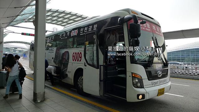 P1560042