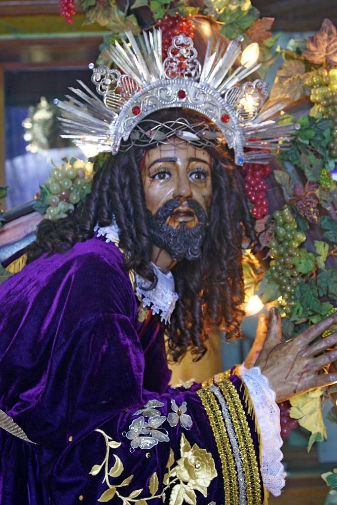 Cuaresma y Semana Santa en El Salvador 2013 [Archive ...