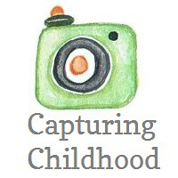 Capturing Childhood Photography eCourse