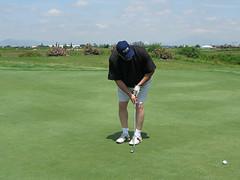 Hartland Classic Golf Tournament-16