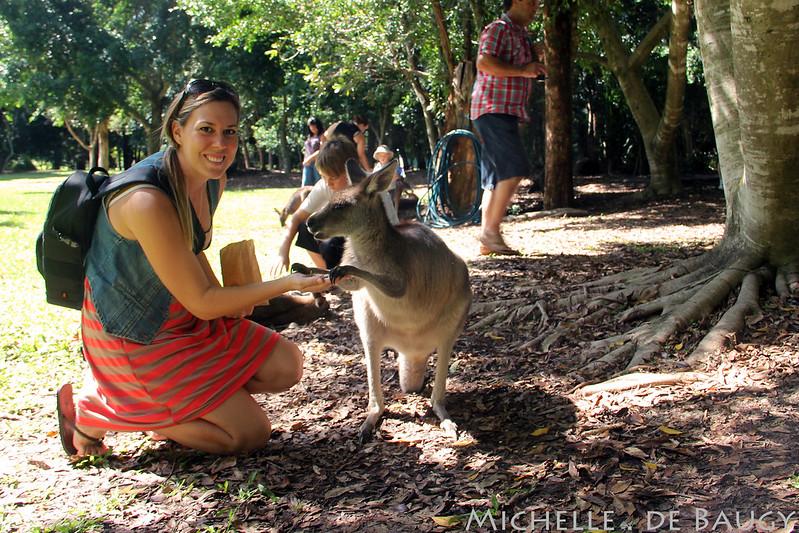 18 April 2012- zooblog019