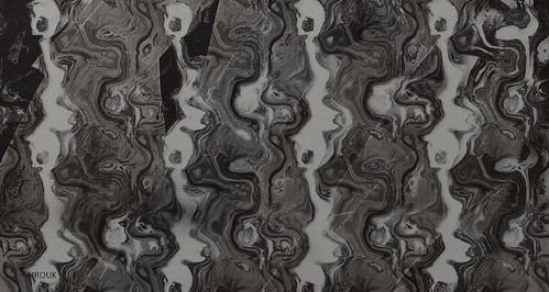 Black nd White by ronen20042002
