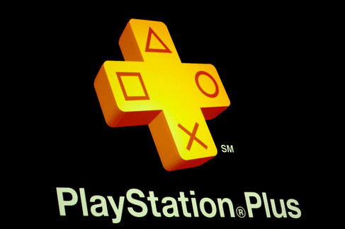 Rumor: Tiered Memberships in the Plan for PS Plus